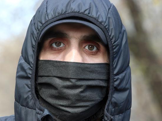 В Екатеринбурге религиозные экстремисты склоняли мигрантов к терроризму
