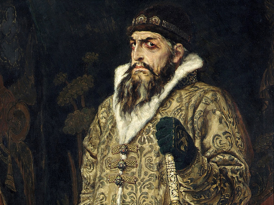 Своей смертью умер царь Иван Грозный или был отравлен «коктейлем» из мышьяка и ртути? В этом насущном вопросе решили разобраться  ученые Объединенного института ядерных исследований (ОИЯИ)