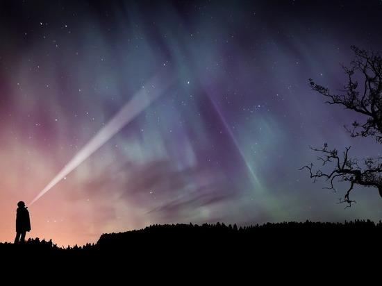 Турецкий астролог Мурат Койун предупредил, что грядущий 2022-й год может стать по-настоящему поворотным для четырех знаков зодиака