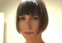 Сегодня юбилей отмечает «золотое перо» «МК», талантливый журналист, редактор отдела семьи и молодежных проблем, умница и просто красавица Ирина Селиверстова