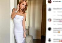 Марина Максимова идет на поправку и сейчас уже готова рассказывать о том, что с ней произошло
