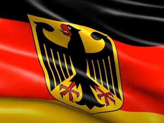 Германия не признала выборы в Госдуму в Крыму