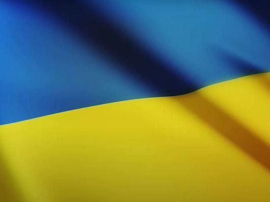 Украина захотела получать от США миллиард долларов в год