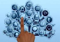 Роскомнадзор приступил к формированию реестра социальных сетей, созданного в рамках закона о самоконтроле