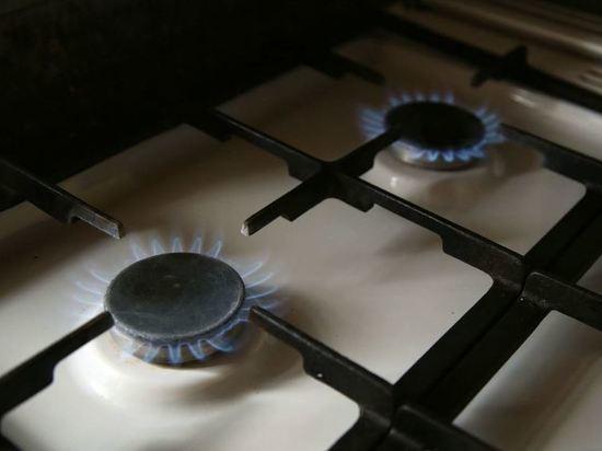 Глава нефтетрейдера назвал способы предотвращения энергетического кризиса в Европе