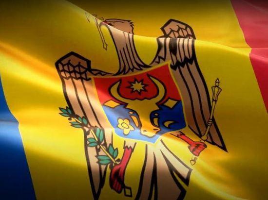Президент Молдавии собралась добиваться вывода российских войск из Приднестровья