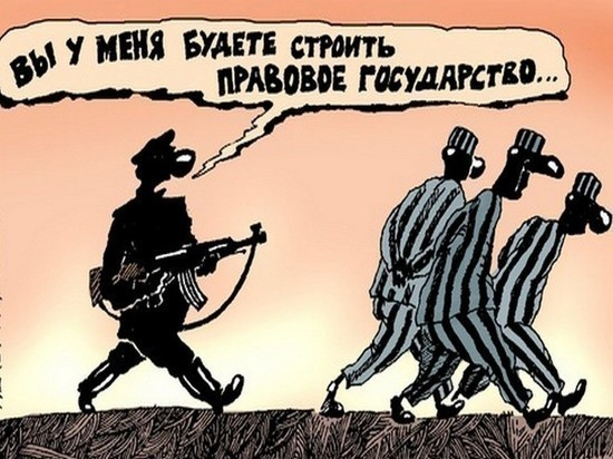 Додон: В СИБ создана спецгруппа для преследования оппозиции