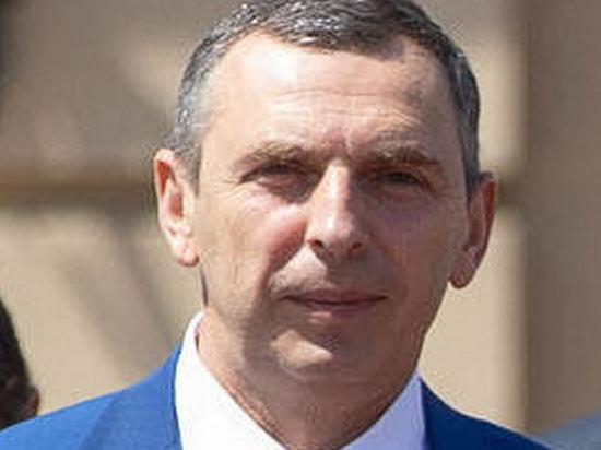 США помогут Украине раскрыть покушение на помощника Зеленского