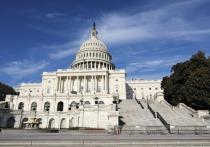 Комитет по регламенту палаты представителей конгресса США одобрил законопроект, в котором Белому дому рекомендуется ввести санкции против 35 российских чиновников, бизнесменов и журналистов