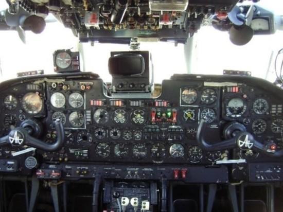 Вертолет Ми-8 продолжил поиски самолета Ан-26, пропавшего под Хабаровском