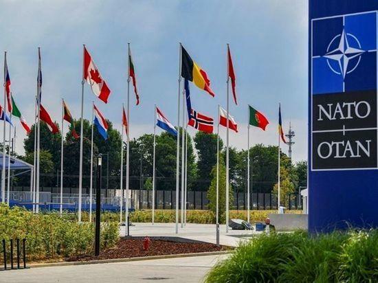 Постпред РФ сомневается в необходимости сотрудничества между НАТО и ООН
