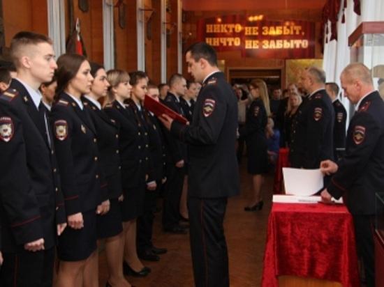 Требуются полицейские на Колыму: какие привилегии получают силовики на Севере