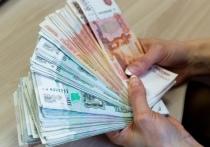 Жительница Омска добилась увеличения своей пенсии с помощью Уполномоченного по правам человека