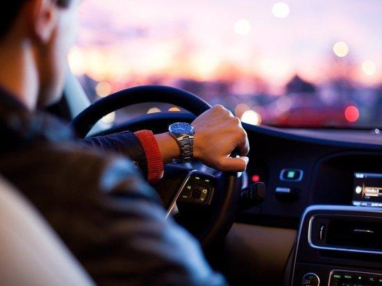 Газета «Коммерсантъ», ссылаясь на комментарий Главного управления по обеспечению безопасности дорожного движения (ГУОБДД) МВД России, сообщила, что ГИБДД перестала штрафовать водителей за превышение средней скорости