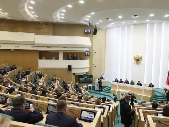 Артамонов выступает за введение ставки по ипотеке в зависимости от региона