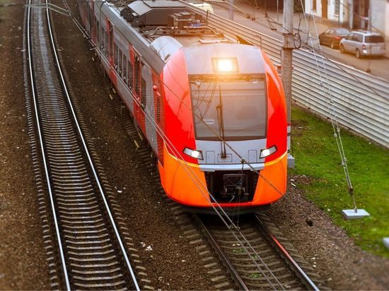 Новый транспортно-пересадочный узел за 6 млрд рублей появится в Сертолово в 2024 году