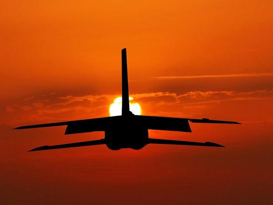 Источник: экипаж разбившегося Ан-26 погиб
