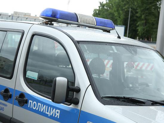 В Красногорске найден труп столичного полицейского, умершего от передозировки
