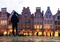 Немцы призвали исключить Польшу из ЕС: «Пусть катятся дружить с Россией»