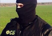 15 членов террористического сообщества задержали в Свердловской области