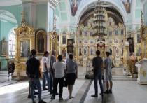 На Ставрополье взялись за профилактику суицида в среде осужденных