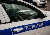 Житель Твери угнал автомобиль, чтобы проверить его перед покупкой