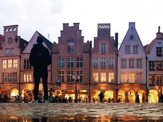 Читатели немецкого Der Spiegel обсудили статью о спорах Польши по поводу главенства европейского права