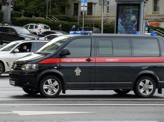 Следователи рассматривают версию о попытке суицида экс-министра из Тувы