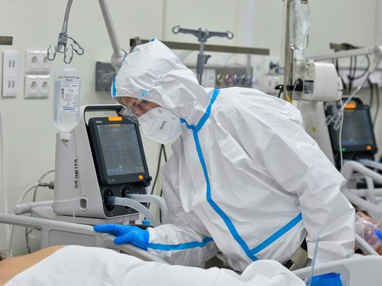 Учеными названо будущее COVID: будет вызывать простуду