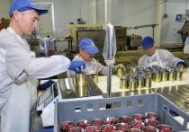 Убойная кампания началась: в этом году на 200 тонн больше оленины заготовят на Ямале