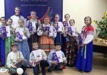 Конкурс исполнителей аутентичной песни пройдёт в Пскове