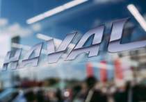 МТС подключила автомобили HAVAL к интернету вещей