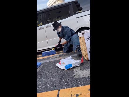 Калужский минстрой показал лайфхак японцев по складыванию коробок