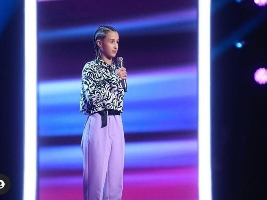 Девушка Этель из Тулы стала участницей «Новых танцев» на ТНТ