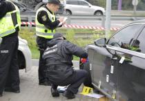 Представители МВД Украины, которые расследуют покушение на помощника президента Зеленского Сергея Шефира, неправильно оценили примененное злоумышленником оружие