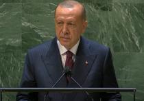 Haber7: Россия совершила три шага против Турции