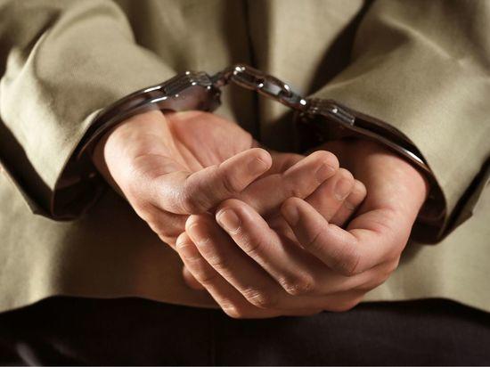 Родителей задержали за покушение на убийство младенца в Гатчине
