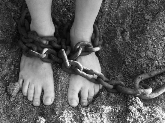 Школьники из США создали петицию за возвращение рабства