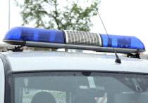 Голые трупы 24-летнего московского полицейского и его 25-летней возлюбленной найдены в съемной квартире в микрорайоне Опалиха в Красногорске