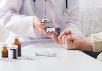 Из всех хронических заболеваний наиболее опасным при коронавирусной инфекции является сахарный диабет, заявлял министр здравоохранения России Михаил Мурашко
