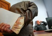 В Саяногорске суд наказал пьяного водителя за дачу взятки полицейскому