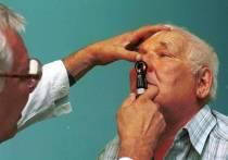 У большинства россиян наблюдается дефицит витамина D в организме, особенно он опасен для детей, заявила «Вечерней Москве» врач-терапевт Наталья Лагнина
