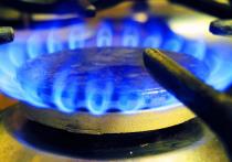 Российское правительство приняло решение повысить тарифы на природный газ для промышленных потребителей в 2022-24 годах не на традиционные три процента, а на пять