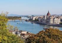 Российская туристка побывала в Венгрии и рассказала, что в этой стране практически не действуют ковидные ограничения
