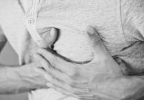 Какие признаки могут косвенно свидетельствовать о проблемах с сердцем