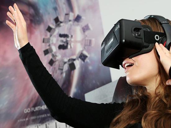 В Ярославле на базе ЯГПУа будет создан технопарк