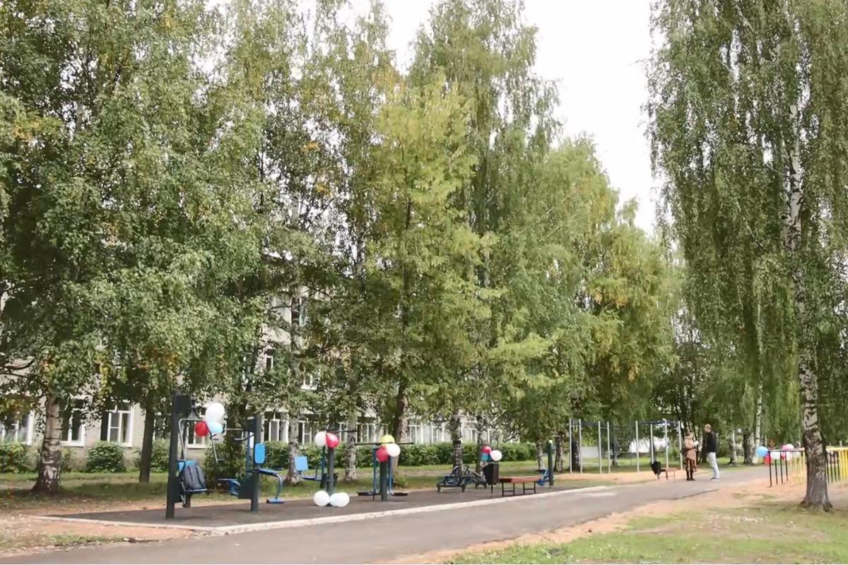 «Свеза» выполняет обязательства: реализация программа развития Мантурова идет по плану