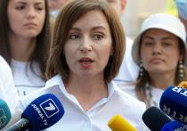 В «МК» прошел «круглый стол», посвященный политической ситуации в Молдавии