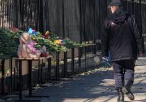 В четверг из Перми разъехались столичные журналисты, больше не слышно комментариев чиновников, следователи практически завершили допросы