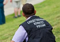 Повысить уровень защиты следователей намерен Минюст
